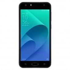 Asus ZenFone 4 Selfie/Black/5.5''/4GB+64GB/5000MAH (ZD553KL)