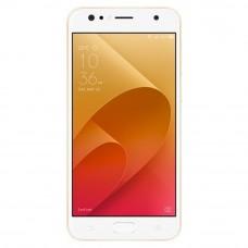 Asus ZenFone 4 Selfie/Gold/5.5''/4GB+64GB/5000MAH (ZD553KL)