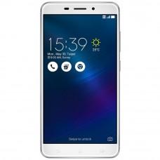 """Asus Zenfone 3 Max ZC553KL-4J038WW/5.5""""/Silver/3GB+32GB/MSM8937"""