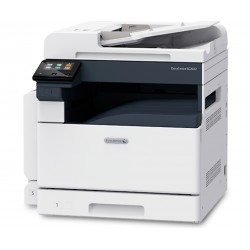 Fuji Xerox DocuCentre SC2022 Colour Multifunction Laser Printer