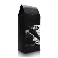 Pure Terra Coffee Beans (1kg)