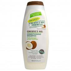 Palmer's Vitamin E Coconut Oil Conditioning Shampoo 400ml