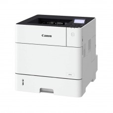 Canon imageCLASS LBP352x - A4 single function/USB Direct Print/Network/Duplex/Mono Laser Printer