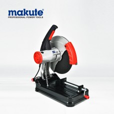 Makute 2000W Steel Cutting Machine of Power Tools (CM005)
