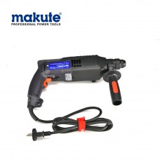 Makute 24mm 620W Power Tools Electric Cordless Rotary Hammer (HD003)