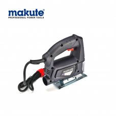 Makute Electric Tool 450W Jig Saw of Jigsaw with Laser (JS011)