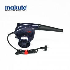 Makute 600W Professional Mini Electric Blower Power Tools (PB004)