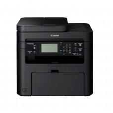 Canon imageCLASS MF235 A4 Laser All-In-One Printer