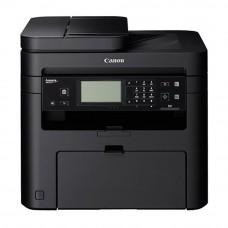 Canon MF237w 4 In 1 Mono Laser AIO Printer