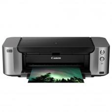 Canon Pixma Pro-100 - A3+ Single Color Inkjet Printer