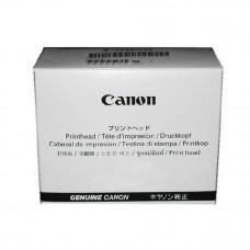 Canon QY6-0076-000 Printhead (i9950/IP8500/PRO9000)