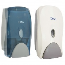 DURO Soap Dispenser 9512