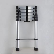 Aluminium Ladder 3.8M