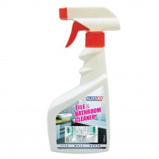 Kleenso Tiles & Bathroom Spray Cleaner 500 ml