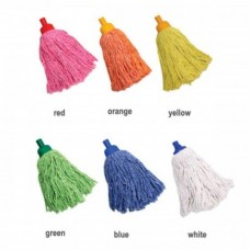 Full Colour Round Mop - FCRM-803