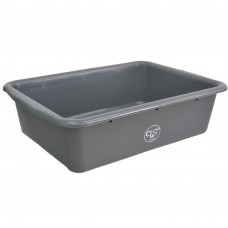 Tableware Collection Tray (Item No : F10 160)