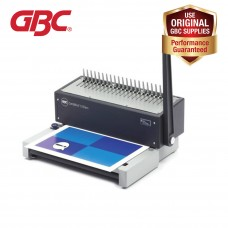GBC CombBind C150Pro Manual Binder