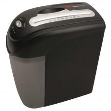 Geha Shredder Home & Office X10 CD Style