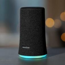 Anker A3161 SoundCore Flare Portable Bluetooth 360° Speaker