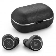 Beoplay E8 2.0 (2nd Gen) True Wireless & Bluetooth 4.2 Earphone - Black