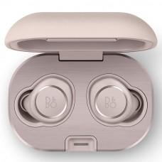 Beoplay E8 2.0 (2nd Gen) True Wireless & Bluetooth 4.2 Earphone - Pink