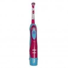 Oral-B DB4510K Stages Power Kids Electric Toothbrush - Disney Princess