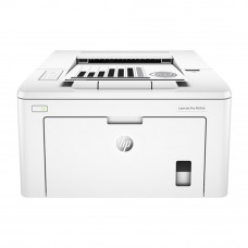 HP LaserJet Pro M203d Printer (HPG3Q50A)