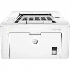 HP LaserJet Pro M203dn Single Function Mono Printer G3Q46A