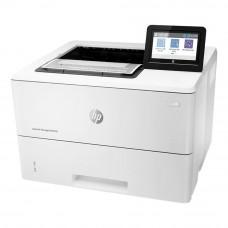 HP LaserJet Managed E50145dn Heavy-Duty Black& White Laser Printer