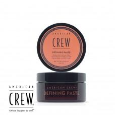 American Crew Defining Paste 150ML