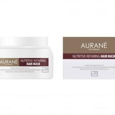AURANE Nutritive Total Repairirng Hair Mask 500ML