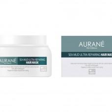 AURANE Sea Mud Ultra Repairing Mask 500ML