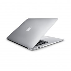 [NEW UNIT] Apple MacBook Air 128GB - 13.3-inch, Intel Core i5, 1.6GHz, 8GB (MMGF2ZP/A) - ORIGINAL APPLE WARRANTY
