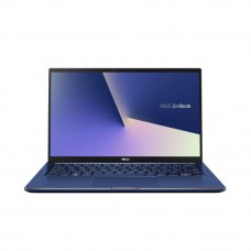 "Asus Zenbook Flip UX362F-AEL294T 13.3"" FHD Touch Laptop - i5-8265U, 8gb ddr3, 256gb ssd, Intel, W10H, Blue"