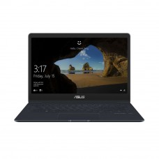 "Asus Zenbook UX331F-ALEG010T 13.3"" FHD Laptop - I5-8265U, 8gb ddr4, 256gb ssd, Intel, W10, Deep Dive Blue"