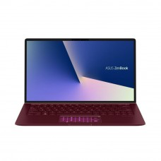 "Asus Zenbook UX333F-NA4162T 13.3"" FHD Laptop - I5-8265U, 8gb ddr3, 512gb ssd, MX150 2GB, W10, Burgundy Red"