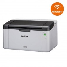 Brother HL-1210W - A4 Mono Laser Printer with Wireless