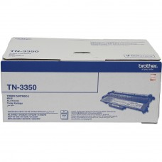 Brother TN-3350 Toner Cartridge