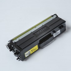 Brother TN-451 Yellow Toner Cartridge