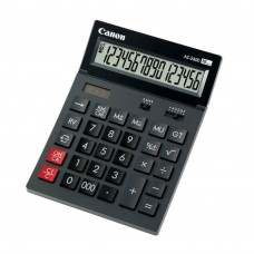 Canon AS-2600 Tilt Display Desktop 16 Digits Calculator