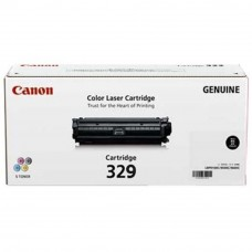 Canon 329 Drum Unit