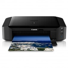 Canon PIXMA iP8770 - A3 Single Wireless Color Inkjet Printer