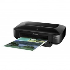 Canon PIXMA iX6770 - A3+  Single-function Wireless Network Color Inkjet Printer