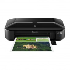 Canon Pixma iX6870 - A3+ Single Color Inkjet Printer
