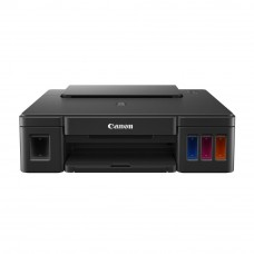 Canon Pixma G1010 Single Function Ink Tank Inkjet Pinter