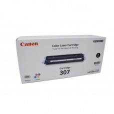 Canon Cartridge 307 Black Toner Cartridge
