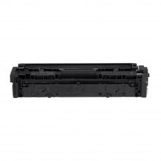 Canon 054 Yellow Toner Cartridge 1.2k