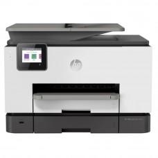 HP Printer Malaysia