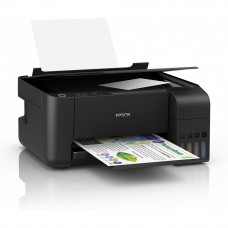 Epson EcoTank L3110 All-In-One Ink Tank Printer