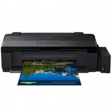 Epson L1800 - A3+ 6-colour Photo Printing Inkjet Printer (Item No: EPSON L1800)